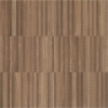 Artwood nut mosaic 59,3*59,3