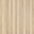 Artwood pine board 59,3*59,3