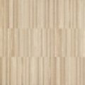 Artwood pine  mosaic 59,3*59,3