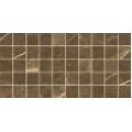 Arkos brown mosaic 22,2*44,6