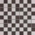 Mozaika vulcano 30*30