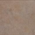 Etna szary PR-679 A,  33*33