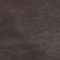 Vulcano grafit PR-677 N,  33*33