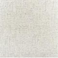 Canvas Beige 45*45