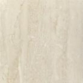 Coral beige 40*40