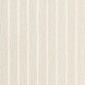Rovere bianco by My Way satyna taco nacinane 14,8*14,8