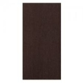 Mogano brown 32,5*65,1