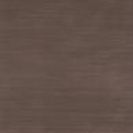 Sotitilo brown 33,3*33,3